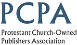 Protestant Church Publishers Association Logo